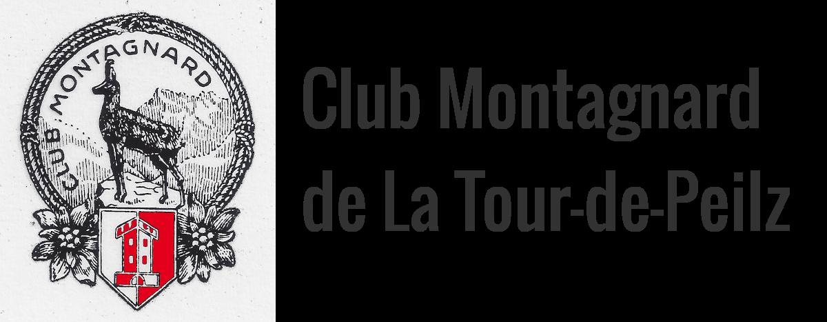 Club Montagnard de la Tour-de-Peilz