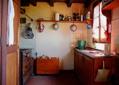 12 - La cuisine